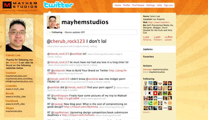 @mayhemstudios