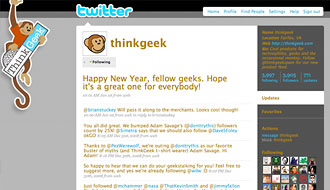 @thinkgeek