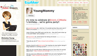 @YoungMommy