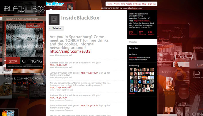 @insideblackbox