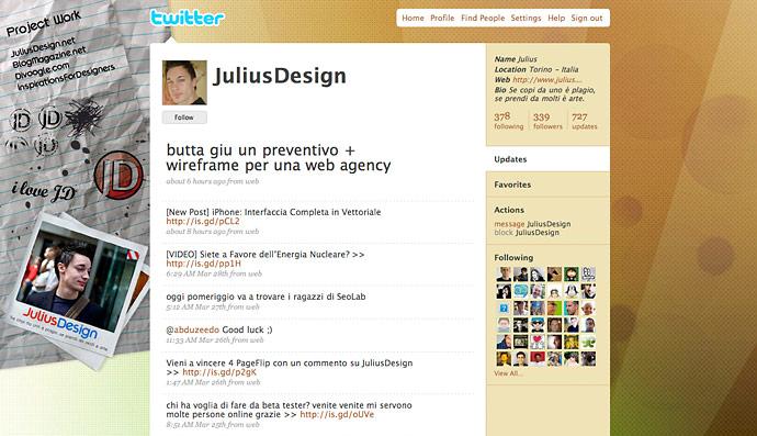 @juliusdesign
