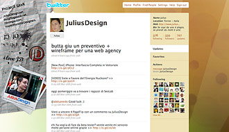 @JuliusDesign