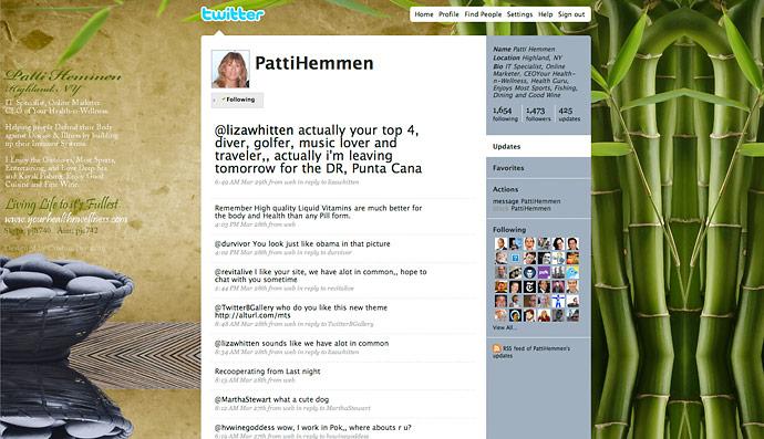 @PattiHemmen
