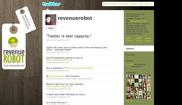 @revenuerobot