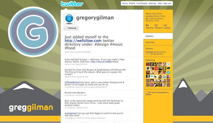 @gregorygilman