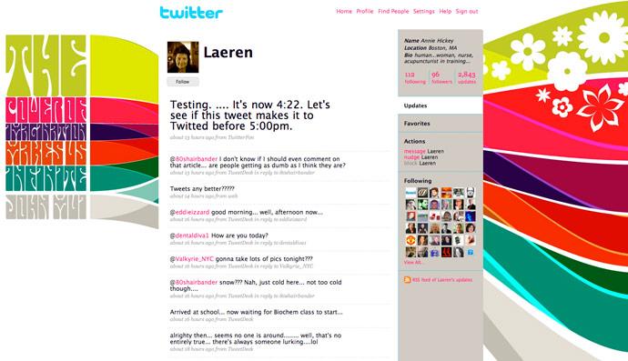 @laeren