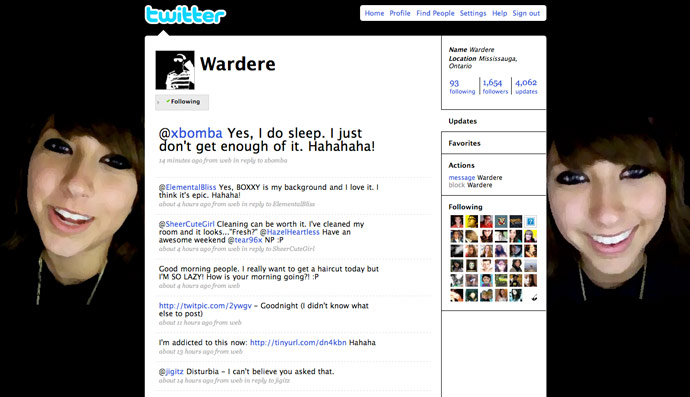 @wardere