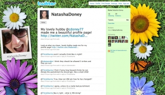 @natashadoney