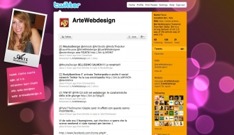 @artewebdesign