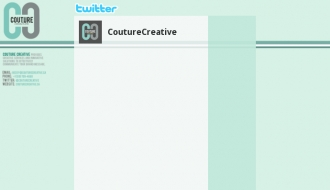 @CoutureCreative