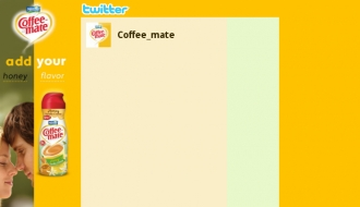 @Coffee_mate
