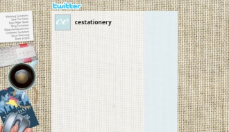 @cestationery