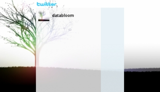@databloom