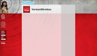 @VerizonWireless