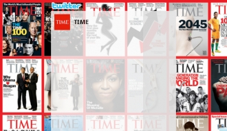 @TIME