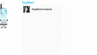 @HopkinsCreative